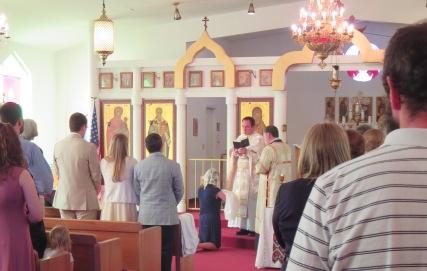ChurchingPresentation_StPhilip_01